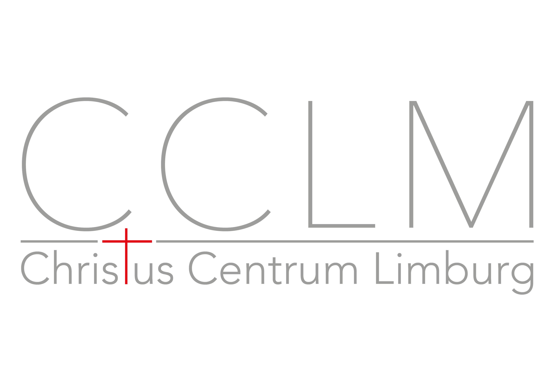 Logo des Christus Centrum Limburgs