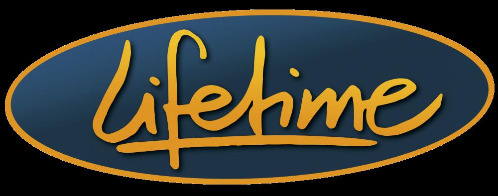 Lifetime Logo des CCLM