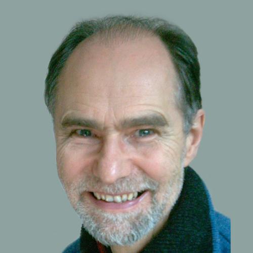 Bild Wilhelm Trienen