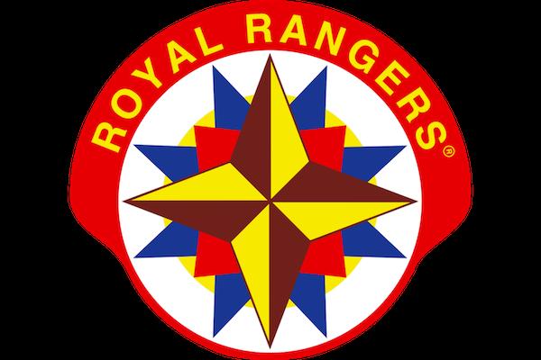 Royal Ranger Stern