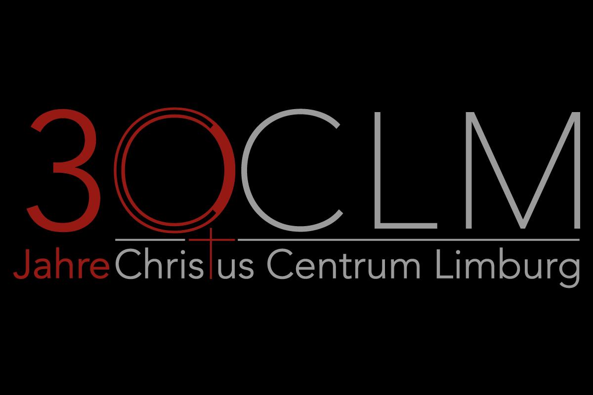 30 Jahre CCLM 2019